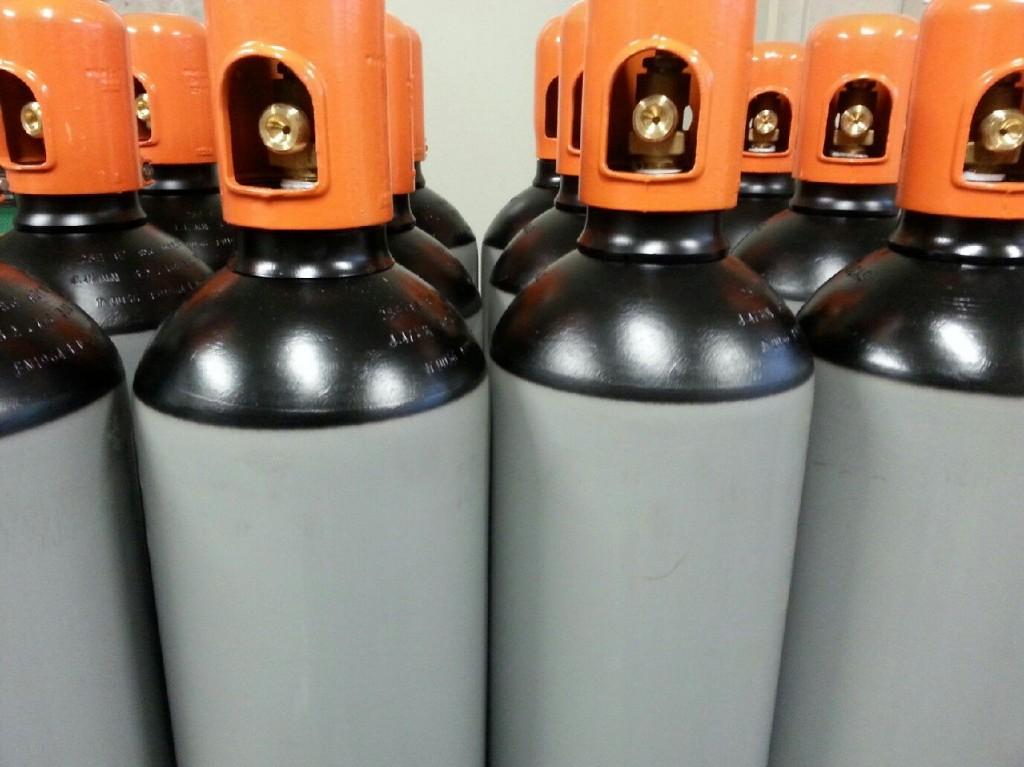 foto cilinders 30 N2